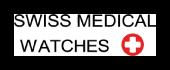 Swiss Medical