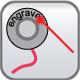 Klantenservice Laser Graveer Service