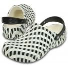 OUTLET Schuhgröße 42/43 Crocs Bistro Cross