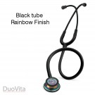 Littmann Classic III Stethoskop Rainbow (OUTLET)