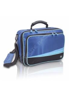 Elite Bags COMMUNITY'S Blau