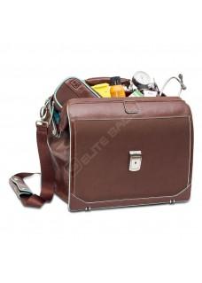 Elite Bags TREND'S