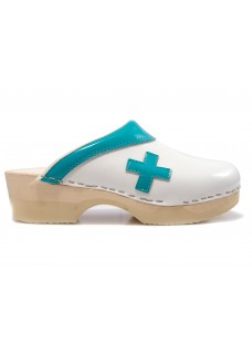 AUSLAUFMODELL: Schuhgröße 43 Tjoelup FAWAQUA
