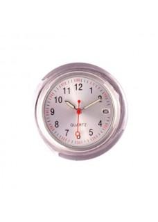Uhr Datum