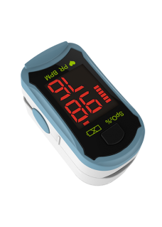 Pulsoximeter OxyWatch C19