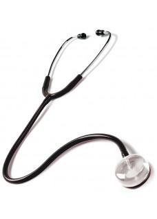 Stethoskop Clear Sound Schwarz