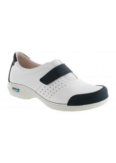 AUSLAUFMODELL: Schuhgröße 35  NursingCare WG1-1003
