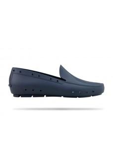 AUSLAUFMODELL: Schuhgröße 36 Wock Marine