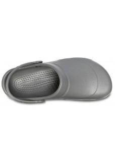 OUTLET: größe 38/39Crocs Bistro Grey