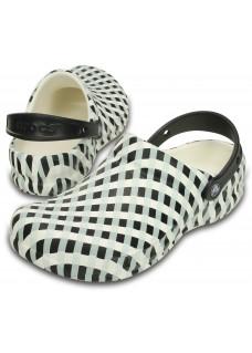 OUTLET Schuhgröße 43/44 Crocs Bistro Cross
