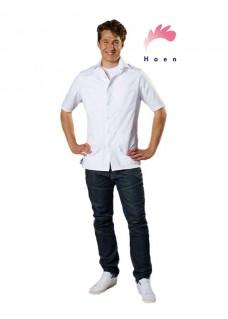 Haen Kasack Karel Weiß