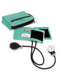Blutdruckmessgerät mit Tragetasche Aqua Sea