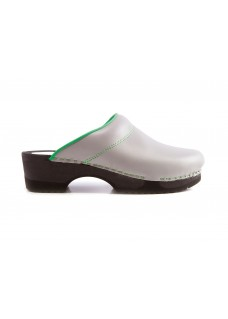 AUSLAUFMODELL: Schuhgröße 36 Tjoelup Black Label Lime
