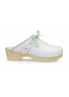 Tjoelup Click-W Spring Lace