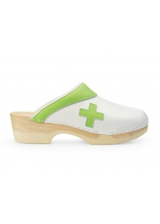 Tjoelup First Aid White Apple