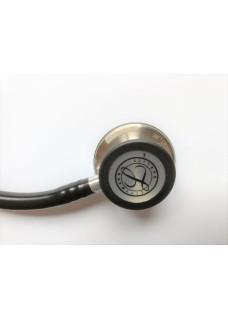 Littmann Classic III Stethoskop Schwarz (OUTLET)