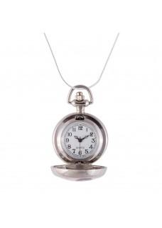 Halskette Uhr NOC511-02