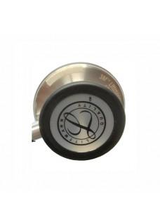 Littmann Classic III Stethoskop Burgund (OUTLET)