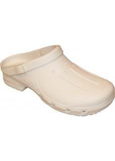 OUTLET größe 35/36 SunShoes PP01