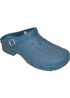 SunShoes Professional Plus Blau