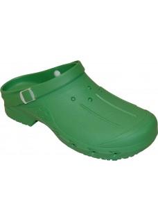 OUTLET größe 43/44 SunShoes PP03