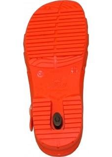 OUTLET größe 45/46 SunShoes PP05