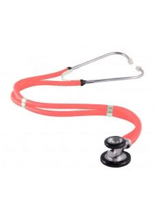 Sprague Rappaport Stethoskop Rosa