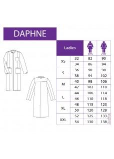 Haen Damenarztkittel Daphne