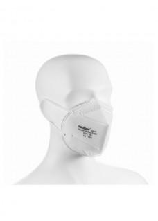 FFP2-Maske ZB008 10x Stück