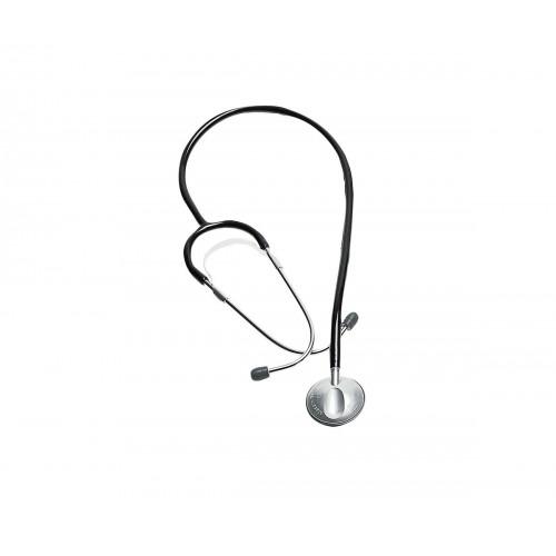 Riester Anestophon® Stethoskop Schwarz