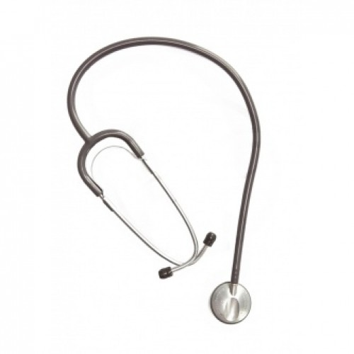 Riester Anestophon® Stethoskop Grau