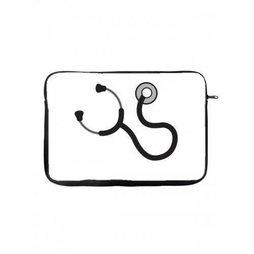 Stethoskop Tasche Stethoskop