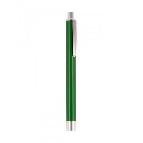 CBC Penleuchte / Pupillenleuchte LED Grün