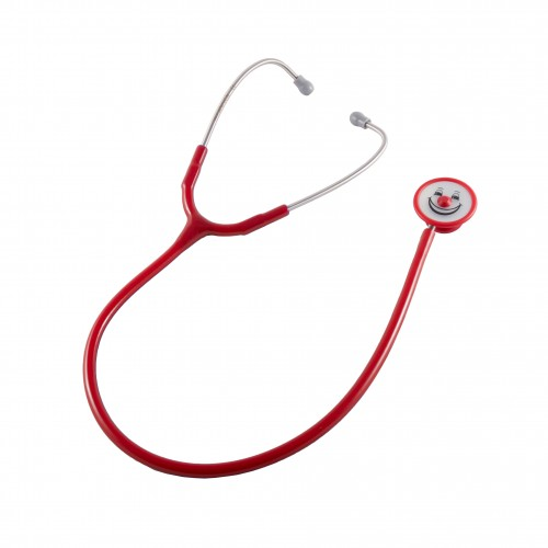 Zellamed Kosmolit 45mm Stethoskop