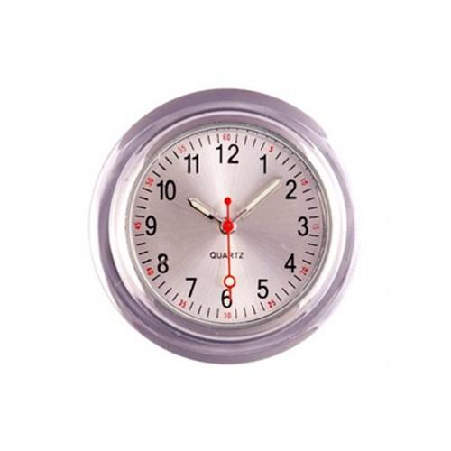 Standard Uhr