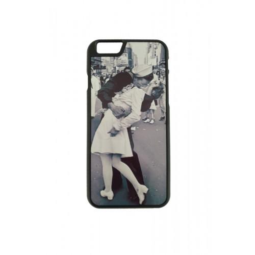 Hülle Kuss iPhone 6 / 6S