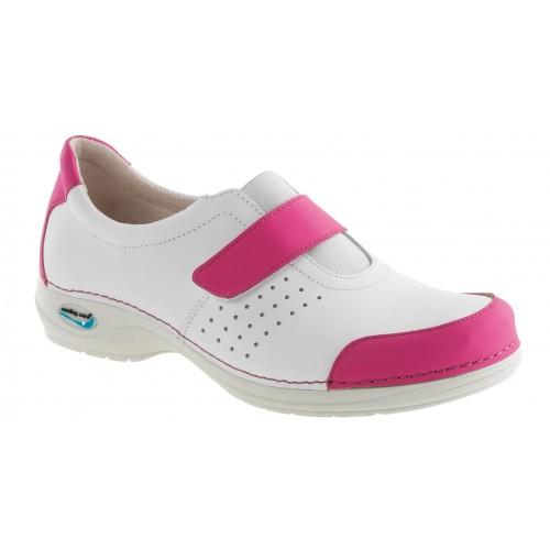 AUSLAUFMODELL: Schuhgröße 36 NursingCare WG1-1009