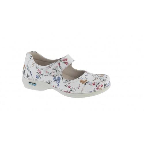 OUTLET Schuhgröße 43 NursingCare WG5-F1-43
