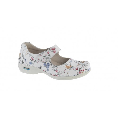 OUTLET Schuhgröße 44 NursingCare WG5-F1-44